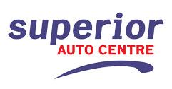 Superior Auto Centre